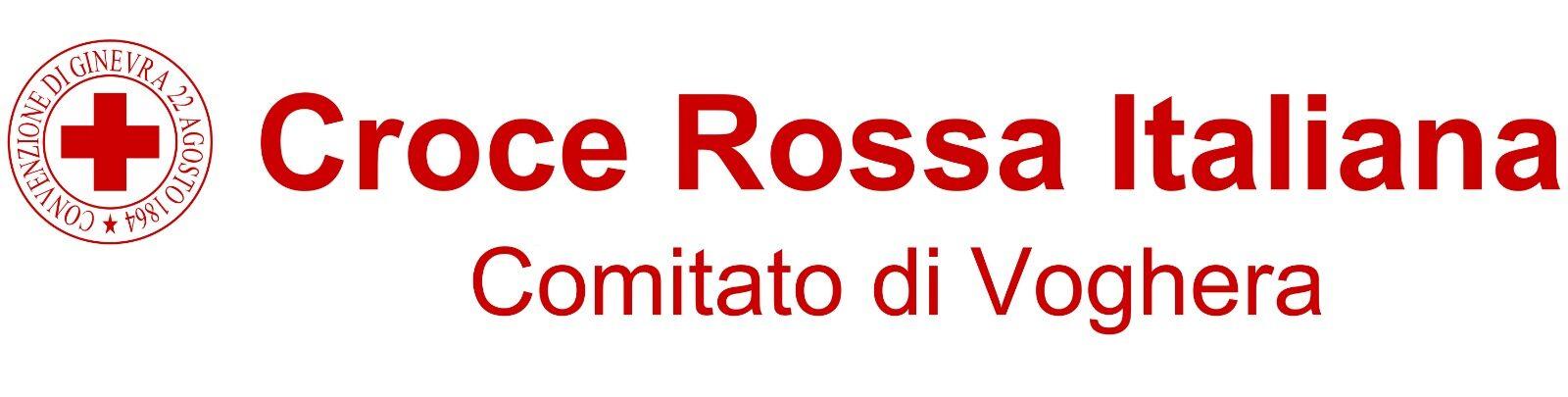 Croce Rossa Italiana  Comitato di Voghera